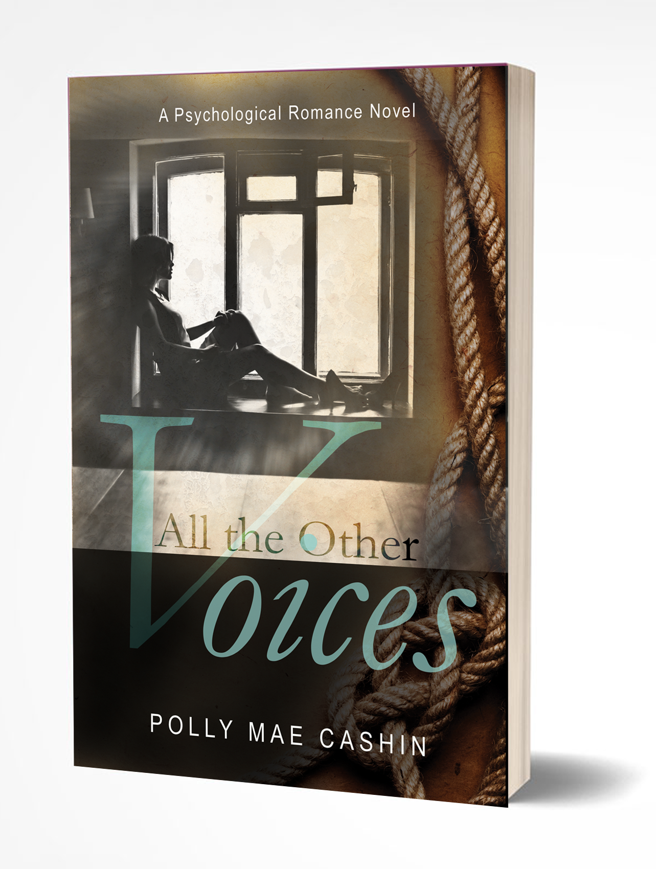 voices-bookcover-1